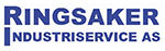 Ringsaker Industriservice AS
